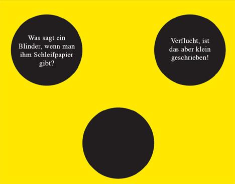 Gefunden zu alexander witz auf http www endl de