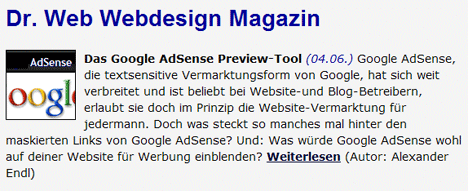 drweb_googleadsense.png