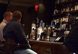 Pub in Schottland - Bild © Endl 2007