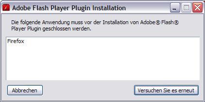 adobe-flash-player-plugin-installation-02072009-105854