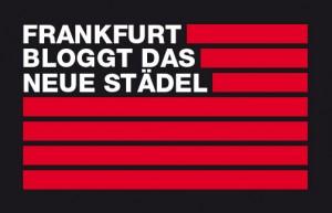 Frankfurt_bloggt_das_neue_Staedel-300x193 © Städel 2009