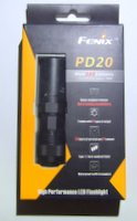 DSCF3206