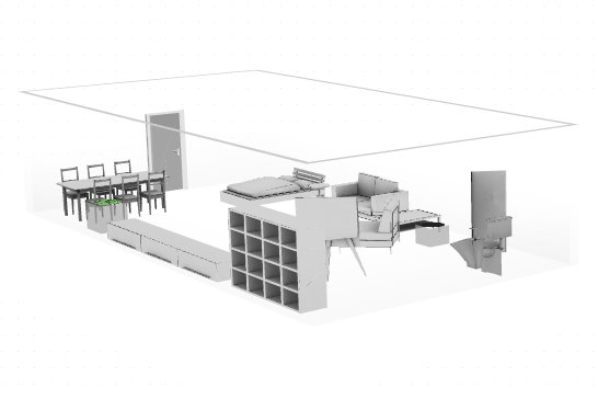 alexander endl raumgenerator ein online raumplaner. Black Bedroom Furniture Sets. Home Design Ideas